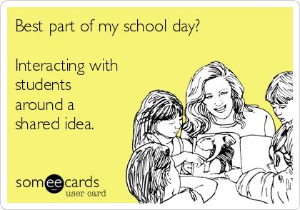 SchoolDay4