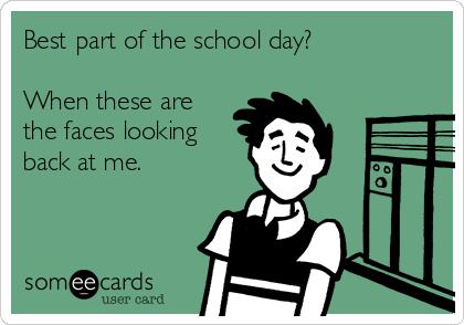 SchoolDay5