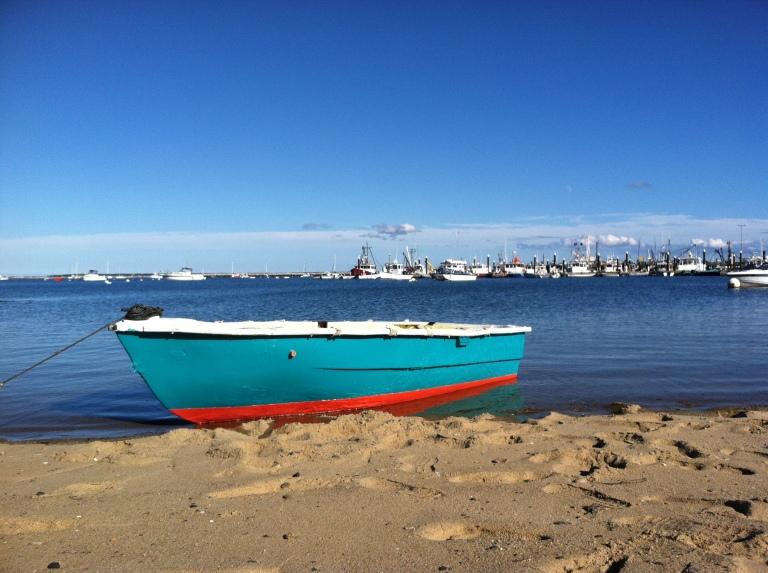 solidaryboat